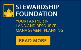Stewardship Foundation